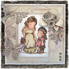 http://4.bp.blogspot.com/-P49iPmUwrMU/UOS_Gadwp8I/AAAAAAAAGAU/ncy8Ddz-7z0/s1600/%235+Wedding.JPG