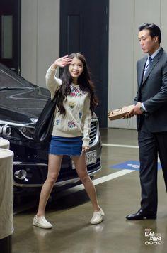 Jennie Kim Blackpink, Fashion Idol, Asia Girl, Korean Celebrities, Ideal Body, Perfect Body, Korean Women, Girl Crushes, Kpop Girls