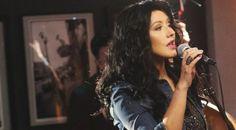 """Confira a performance de """"Shotgun"""", de Christina Aguilera no seriado """"Nashville"""" #Cantora, #Itunes, #Música, #Pop, #Programa, #Série, #Sucesso, #Televisão, #Tv http://popzone.tv/confira-a-performance-de-shotgun-de-christina-aguilera-no-seriado-nashville/"""