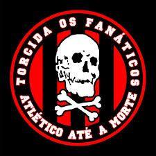 TOF - Atlético Paranaense