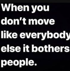 No Time For Bullshit, Everybody Else, Word Up, Real Talk, Motivational Quotes, Life Quotes, Knowledge, Mindfulness, Instagram Posts