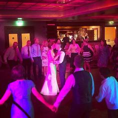 Congrats to Aoife and Derek. Wedding Couples, Wedding Bands, Clayton Hotel, Acoustic Music, Wedding Receptions, Pop Rocks, Present Day, Corporate Events, Big Day