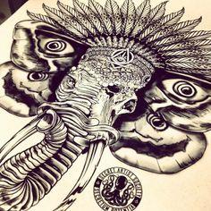 Pale Horse design Pale Horse, Horses, Drawings, Fictional Characters, Design, Art, Tatuajes, Art Background, Kunst