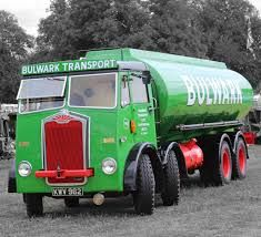 ALBION Vintage Trucks, Old Trucks, Classic Trucks, Classic Cars, Commercial Vehicle, Motor Car, Air Force, Britain, Transportation