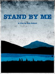 Stand By Me by Craig McKeown