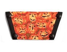 Suggested Top Sizing when Ordering: Sole Size 5 - 7 = Medium Tops Sole Size 8 - 10 = Large Tops Sole Size 11 - 13 = X large Tops Spooky Pumpkin, Holiday Tops, Xmas Lights, Love Holidays, Love Is All, Candy Cane, Easter Bunny, Crystals, Halloween