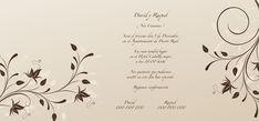 Imagenes De Bodas Para Invitaciones - Wallpaper Hd Para Bajar Gratis 3 HD Wallpapers