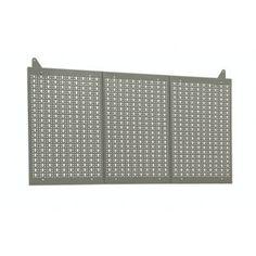Dielenský nástenný panel - M26977 KWESTO Slovensko
