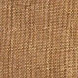Holland Linen Brown