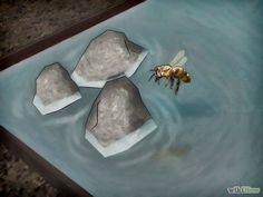 Attract Honey Bees Step 8.jpg