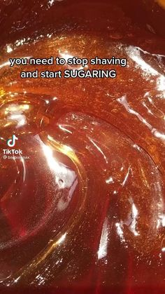 Beauty Tips For Glowing Skin, Health And Beauty Tips, Beauty Skin, Sugar Waxing, Healthy Skin Tips, Glow Up Tips, Body Hacks, Face Skin Care, Diy Skin Care