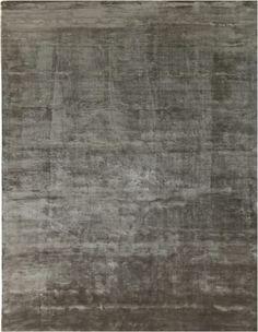 27 Carpet New Ideas Rugs On Carpet Carpet Rugs