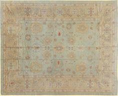 $14,400-- Oriental Rug | Plantation Antique Galleries — 604 Bel Air Blvd., Mobile AL 36606 — (251) 470-9961