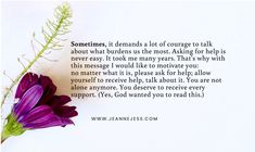 The healing Light of the Angels Spiritual Path, Spiritual Awakening, Deepest Gratitude, Spiritual Teachers, Happy Love, Self Healing, Ask For Help, Holistic Healing, Motivate Yourself