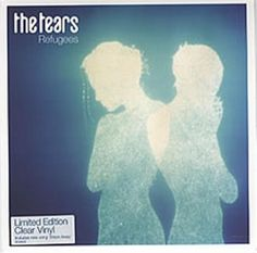 "Refugees [7"" VINYL] by The Tears: Amazon.co.uk: Music"