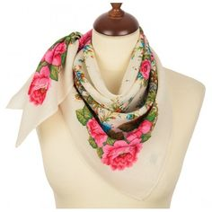 Floral, Accessories, Fashion, Moda, Fashion Styles, Flowers, Fashion Illustrations, Flower, Jewelry Accessories