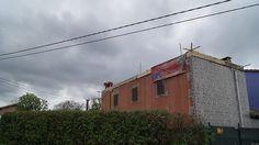 Rehabilitación de tejados :http://soscubiertas.com/portfolio/rehabilitacion-de-tejados/
