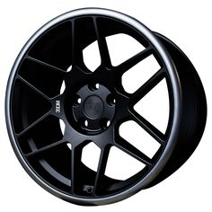 lenso bsx silver mirror lip alloy wheels with stunning. Black Bedroom Furniture Sets. Home Design Ideas