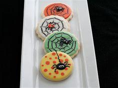 http://kristascookieswithcharacter.blogspot.com.ar/2011/11/halloween-cookies.html