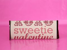 sweetie candy bar cover and several other candy bar templates.  Nice free website