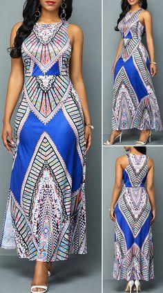 Simple Dresses, Pretty Dresses, Sexy Dresses, Beautiful Dresses, Fashion Dresses, Outfits Dress, Party Dress Sale, Club Party Dresses, Queen Fashion