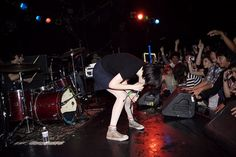 crystal castles - Google Search