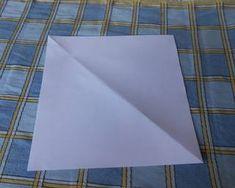 Φανουρόπιτα και στολισμός της συνταγή από Μαριάνθη - Cookpad Plastic Cutting Board