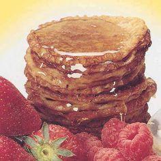 Ohukaiset: 2 kananmunaa, 1/2 tl suolaa, 1 rkl Taloussokeria, 6 dl maitoa, n. 3 dl vehnäjauhoja, 2-3 rkl sulatettua voita