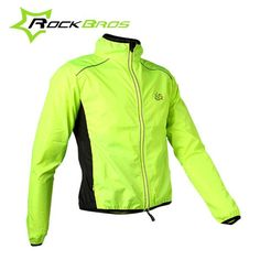 22bb3a435 The Xzander (Multi Colors) - Fadhatters Cycling Outfit