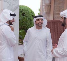 #crownprince #faz3 #fazza #sheikh #Hamdan #AlMaktoum @faz3 Repost📷 @ahmed_mrm