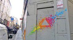 Origami!!!