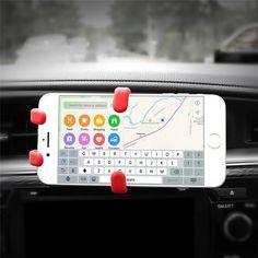 καλύτερο GPS dating app iPhone στρατιώτες που χρονολογούνται από την ιστοσελίδα