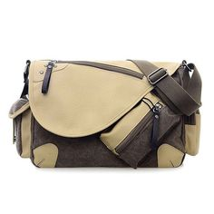 FlapPU Insert Messenger Bag #>=#>=#>=#>=#> Click on the pin to check out discount price, color, size, shipping, etc. Save and like it!