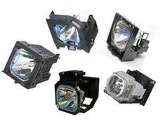 After a great deal on #ProjectorLamps ? Please feel free to contact us with questions you may have. call 0397638155