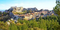 Saint Rémy de Provence : France