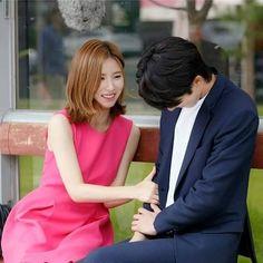 Bride Of The Water God, Good Morning Call, Age Of Youth, Shin Se Kyung, Itazura Na Kiss, Nam Joohyuk, Drama Fever, Korean Words, Joo Hyuk