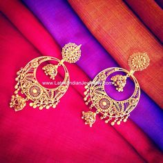 Indian Gold Jewelry Near Me Refferal: 5705296827 Quartz Jewelry, Emerald Jewelry, Gold Jewellery, Silver Jewelry, Clean Gold Jewelry, Gold Earrings Designs, Discount Jewelry, Gold Hands, Silver Diamonds