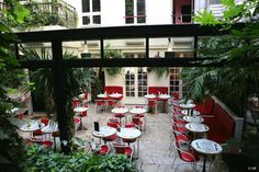 hotel-amour-terrasse-chauffee-paris