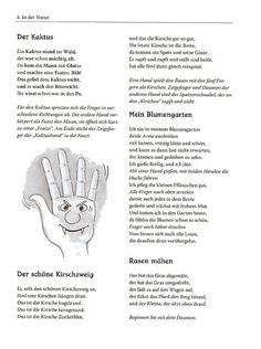 Kunterbunte Fingerspiele Teacher Picture, Nursery Teacher, German Grammar, Reading Practice, Job Career, Petra, Kids, Children, Theater