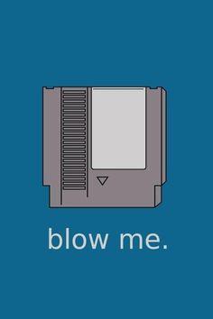 #videojuegos