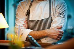 chef photos