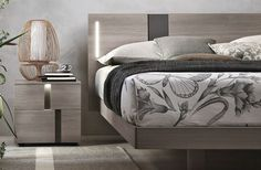 Letto Tablet | gruppotomasella.it