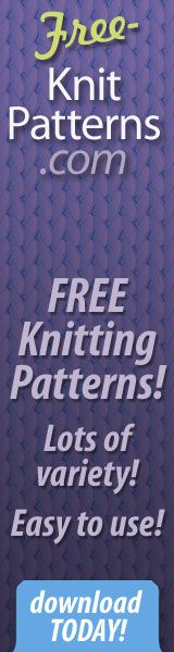 Archive Loom Knitting Stitches Loom Knitting Videos