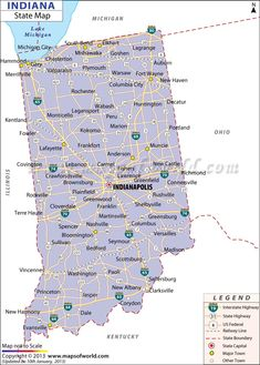 272 Best Indiana Images Destinations Viajes Holiday Destinations