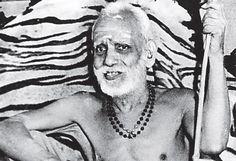 தெய்வத்தின் குரல்: விபூதி, திருமண்ணின் மகிமை