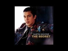 Austin Mahone - All I Ever Need (Official Audio) - PRE ORDER THE SECRET NOW on iTUNES!! - YouTube