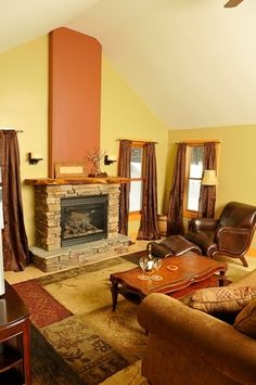 Lodge vacation rental in Traverse City from VRBO.com! #vacation #rental #travel #vrbo