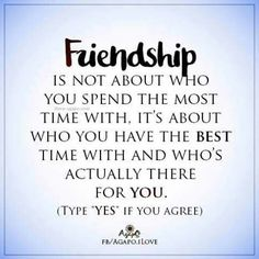 Perfect True Friendships, Friendship Quotes, Besties, Friend Quotes, Quote  Friendship