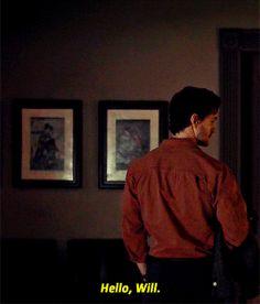 horror is for the gays only Hannibal Tv Series, Nbc Hannibal, Hannibal Lecter, Will Graham Hannibal, Leonardo Dicapro, Bryan Fuller, Psychological Horror, Hugh Dancy, Interesting Faces