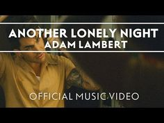 "Veja o clipe de ""Another Lonely Night"", novo single de Adam Lambert #Clipe, #LasVegas, #Música, #NovaMúsica, #Single, #Vídeo http://popzone.tv/veja-o-clipe-de-another-lonely-night-novo-single-de-adam-lambert-2/"